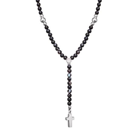 Rosario Cross